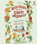 Kitchens of the Great Midwest Cover Image