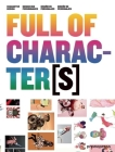 Full of Characters Cover Image