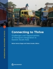 Connecting to Thrive: Challenges and Opportunities of Transport Integration in Eastern South Asia Cover Image