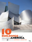 10 Buildings That Changed America Cover Image