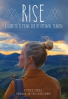 Rise: A Guide to Climbing Out of Betrayal Trauma Cover Image