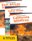 21st Century Disasters (Set of 6) Cover Image
