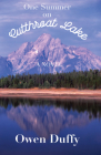 One Summer on Cutthroat Lake Cover Image