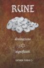 RUNE divinazione significati Cover Image