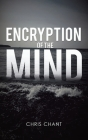 Encryption of the Mind Cover Image