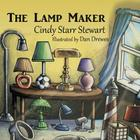 The Lamp Maker Cover Image