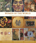 Women of the World: A Global Collection of Art Cover Image