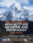 Ward, Milledge and West's High Altitude Medicine and Physiology Cover Image