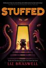 Stuffed (Stuffed, Book 1) Cover Image