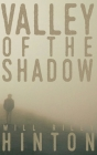 Valley of the Shadow Cover Image
