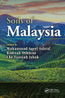 Soils of Malaysia Cover Image