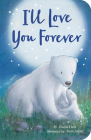 I'll Love You Forever Cover Image