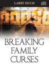 Breaking Family Curses Cover Image