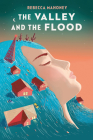 The Valley and the Flood Cover Image