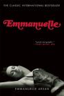 Emmanuelle Cover Image