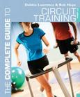 The Complete Guide to Circuit Training Cover Image