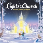 The Lights in the Church Cover Image