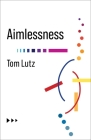 Aimlessness (No Limits) Cover Image