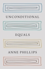 Unconditional Equals Cover Image