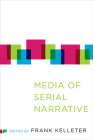 Media of Serial Narrative Cover Image