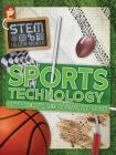 Sports Technology: Cryotherapy, Led Courts, and More Cover Image