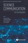 Science Communication: An Introduction Cover Image