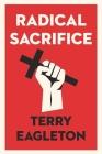 Radical Sacrifice Cover Image