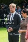Harry Markle Corona Cover Image