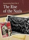 The Rise of the Nazis Cover Image