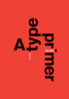 A Type Primer, 2nd Edition Cover Image