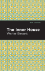 The Inner House Cover Image