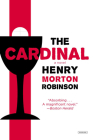 The Cardinal Cover Image