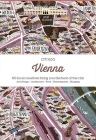 Citix60: Vienna: 60 Creatives Show You the Best of the City Cover Image