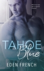 Tahoe Blue Cover Image