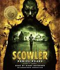 Scowler Cover Image
