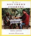 The Gift of Southern Cooking: Recipes and Revelations from Two Great American Cooks Cover Image