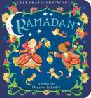 Ramadan (Celebrate the World) Cover Image