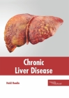 Chronic Liver Disease Cover Image