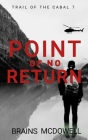 Point of no Return Cover Image