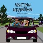 Visiting Grandma Cover Image