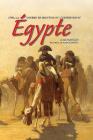 Bonaparte Et La Campagne d'Egypte Cover Image