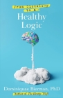 From Sickology to a Healthy Logic Cover Image