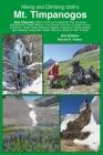 Hiking and Climbing Utah's Mt. Timpanogos Cover Image