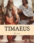 Timaeus Cover Image
