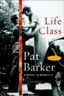 Life Class Cover Image