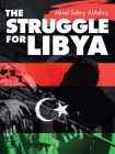 The Struggle for Libya Cover Image