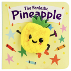 The Fantastic Pineapple Cover Image