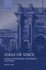 Ideas of Space 'Euclidean, Non-Euclidean and Realativistic' 2/Ed. Cover Image