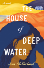 The House of Deep Water Cover Image