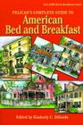 Complete Guide to American Bed and Breakfast Cover Image